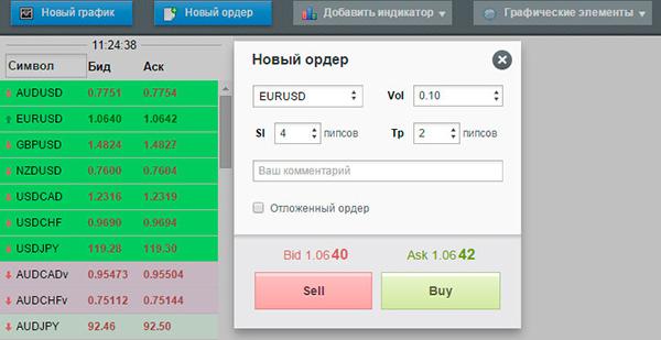browser_platform