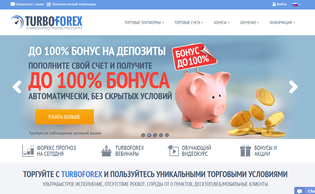 Mini-forex это хорошо или плохо best moving average for day trading